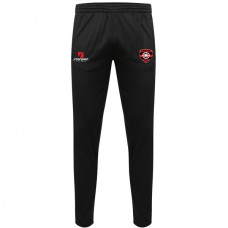 Manor Park RFC Tec Pants