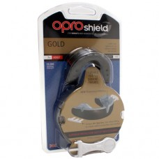 Opro Gold Mouthguards