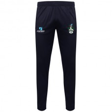 Redditch RFC Tec Pants