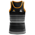 Rushden Higham Training Vest