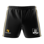 Rushden & Higham Match Rugby Shorts