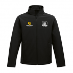 Rushden Higham RFC SPECIAL OFFER Softshell Jacket