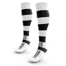 Rushden & Higham Rugby Socks