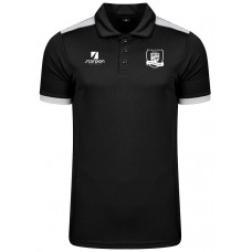 Rushden Higham Heritage Polo Shirt