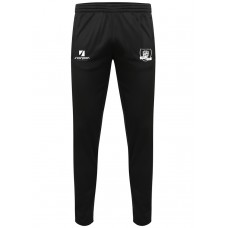 Rushden Higham Tec Pants