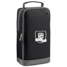 Rushden Higham RFC Boot Bag
