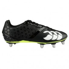 Canterbury Phoenix Club Rugby Boots