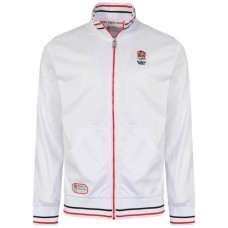 England Rugby Retro Jacket