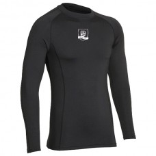 Rushden Higham Base Layer