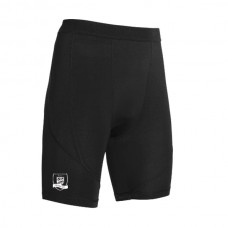 Rushden Higham Base Shorts