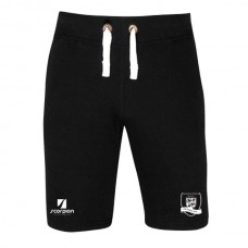 Rushden Higham Campus Shorts