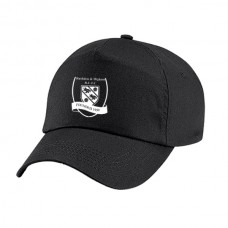 Rushden Higham RFC Cap