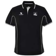 Rushden Higham Elite Polo Shirt