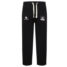 Rushden Higham Cotton Joggers
