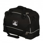Rushden Higham  Elite Kit Bag