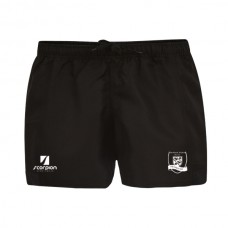 Rushden Higham Rugby Shorts