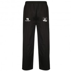 Rushden Higham 3/4 Zip Wet Bottoms