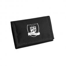 Rushden Higham Wallet
