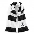 Rushden Higham RFC Scarf