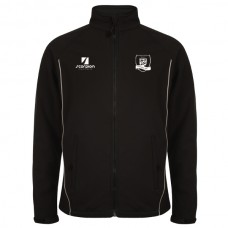 Rushden Higham RFC Softshell Jacket