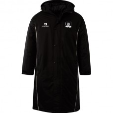 Rushden Higham RFC Subs Jacket