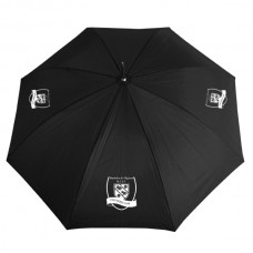 Rushden Higham Umbrella
