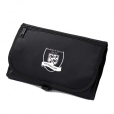 Rushden Higham Wash Bag