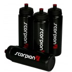Scorpion Drinks Bottles 750cc